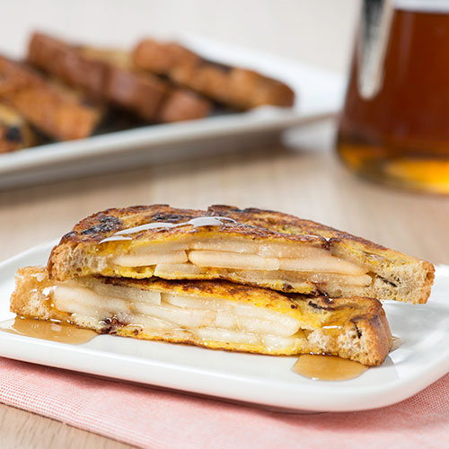 pear_stuffed_french_toast-sm-SQ