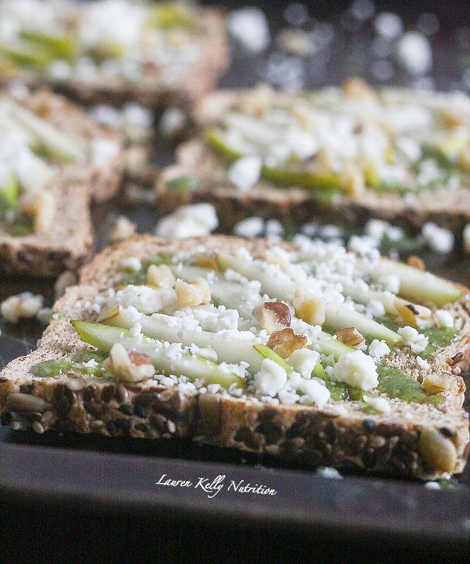 daves-killer-bread-walnut-pesto3