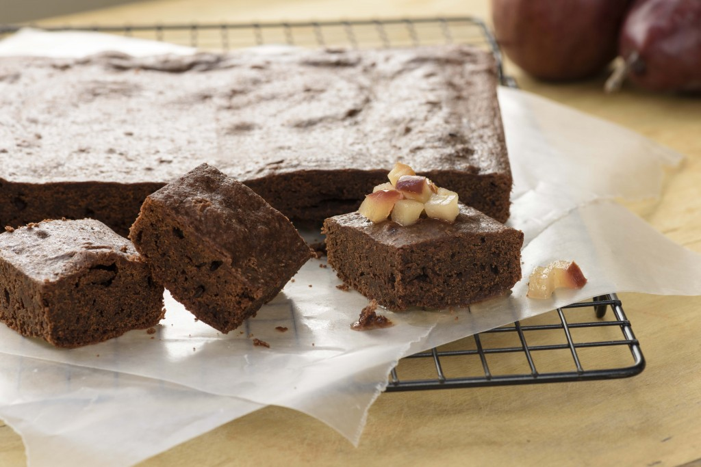 brownies-3