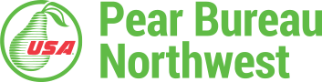 USA Pears Trade Site