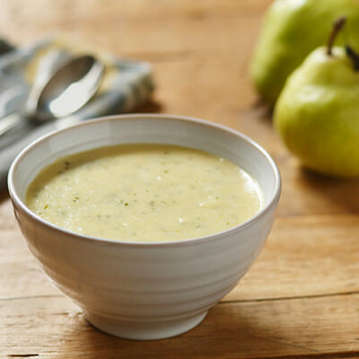 pear-and-sweet-corn-soup