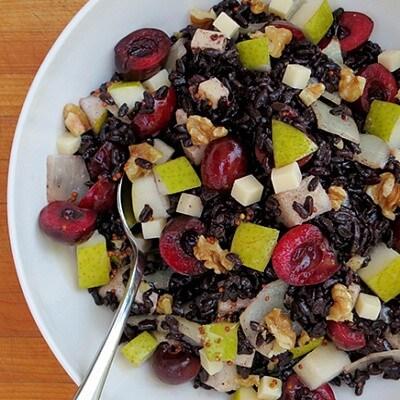 black-rice-salad-with-cherries-400