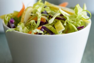 tangy-pear-slaw-400