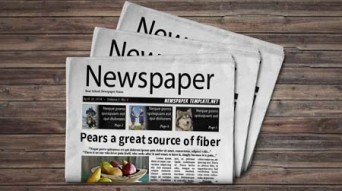 newspaper-template-adobe-indesign