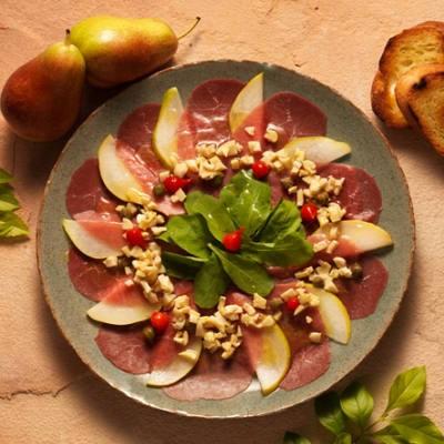 usa-pears-and-Carpaccio-400