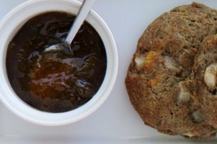 pear-buckwheat-gouda-scones