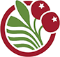 US Cranberry Marketing Association