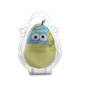 pear-packer