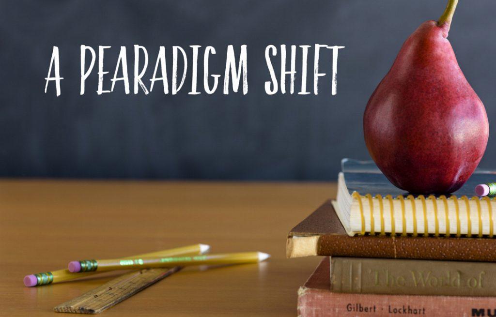 pearadigm-shift-1090