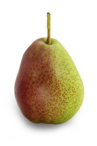Forelle USA pear