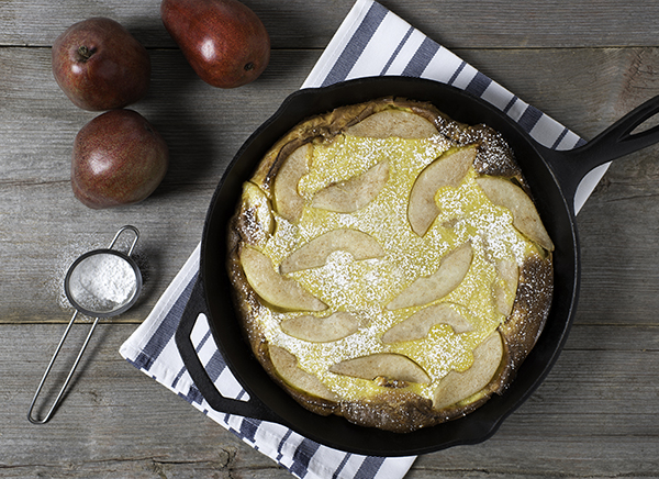 german_pancake_caramelized_pears-013 SM