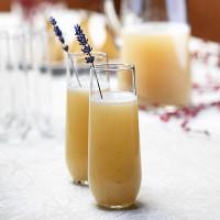 pear-lavender-mint-spritz
