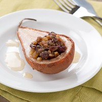 baked-stuffed-pears