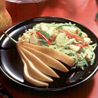 bosc-pears-and-cabbage-salad