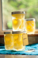canned-pear-halves