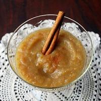 cinnamon-pear-sauce