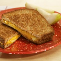 pear-and-grilled-cheese-sandwich