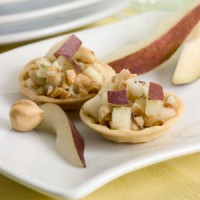 northwest-pear-tartlets