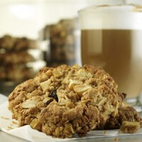northwest-pear-breakfast-cookie