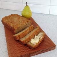 pear-bread-with-brown-butter-and-cardamom