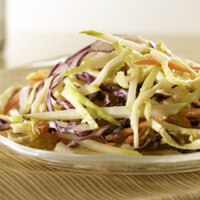 pear-cabbage-slaw