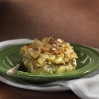 bosc-pear-lasagna-with-almonds-and-brie