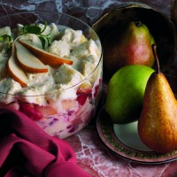 light-and-easy-pear-strawberry-trifle