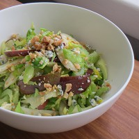 pear-and-celery-salad
