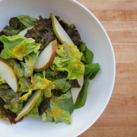 pear-and-roasted-carrot-vinaigrette