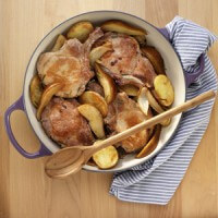 pork-chops-with-pears-and-cider