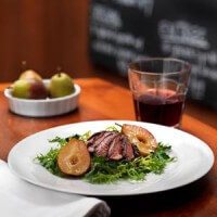 nine-spiced-squab-breast-with-roasted-pears