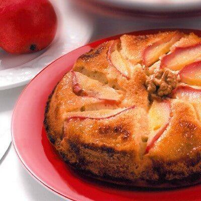 Starkrimson-Cinnamon-Cake
