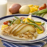 caribbean-tilapia-with-pears
