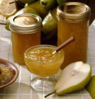 pear-orange-marmalade