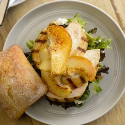 casablanca-pear-sandwich