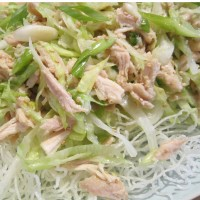 chinese-chicken-pear-salad