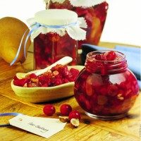 cranberry-pear-hazelnut-chutney