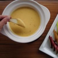 double-gouda-fondue