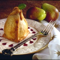 forelles-baked-in-pastry