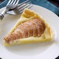 gluten-free-pear-almond-tart