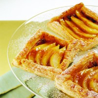 individual-pear-and-ginger-tarts