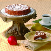 lacy-pear-coffee-cake
