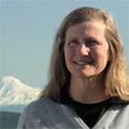 meet growers Jennifer Euwer