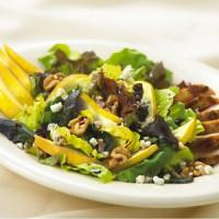pear-bistro-salad