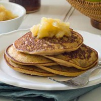 pear-date-pancakes