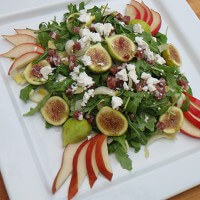 pear-fig-and-salami-salad