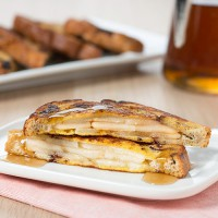 pear-stuffed-french-toast