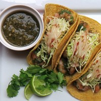 shrimp-tacos-with-pear-and-cabbage-slaw