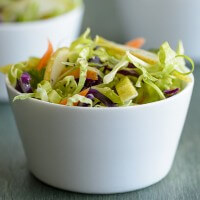 tangy-pear-and-cabbage-slaw