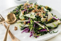 kale-cabbage-and-pear-slaw-with-citrus-dressing